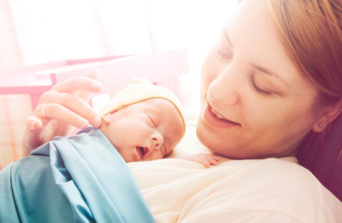 Vacinação do Prematuro