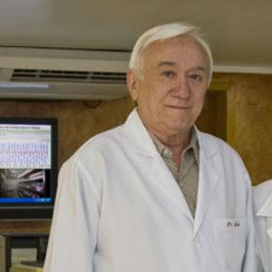 Dr. Maia